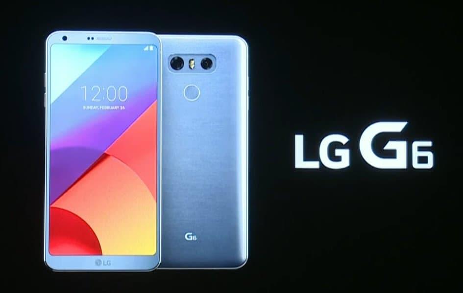 lg-g6-260217