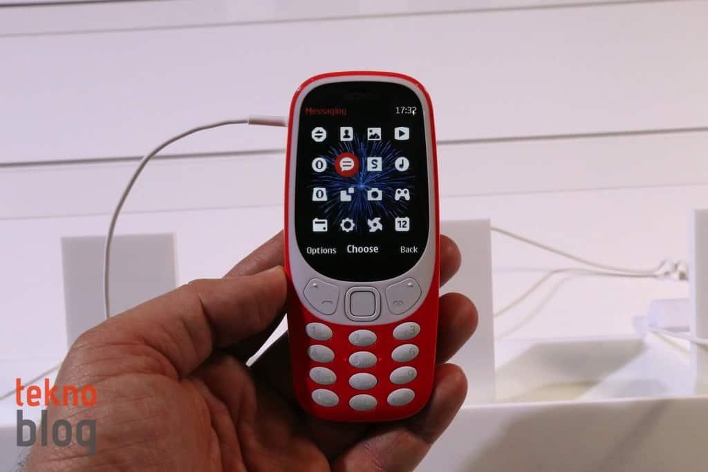 nokia-3310-on-inceleme-11