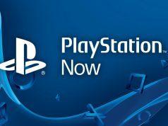 PlayStation Now aboneleri bazı PS4 ve PS2 oyunlarını indirebilecek