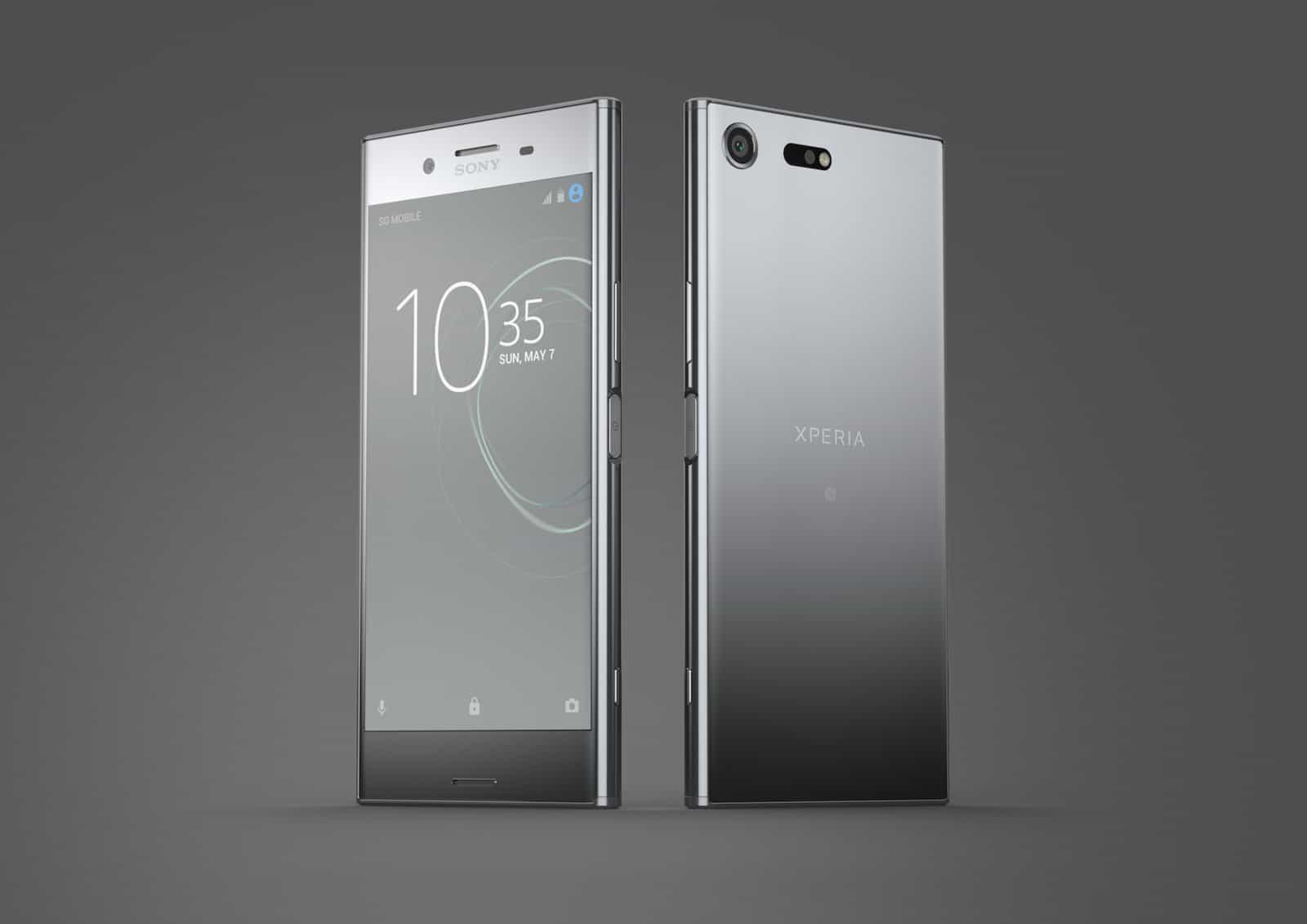 sony-xperia-xz-premium-270217-10