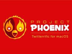 Twitterrific kitle fonlama projesiyle Mac uygulamasını canlandırmayı hedefliyor
