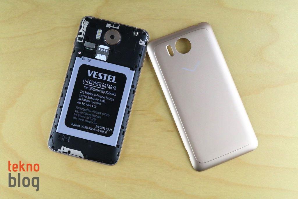 vestel-venus-v3-5580-inceleme-0032