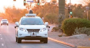 Waymo sürücüsüz otomobil sırlarını çaldığı iddiasıyla Uber'e dava açtı
