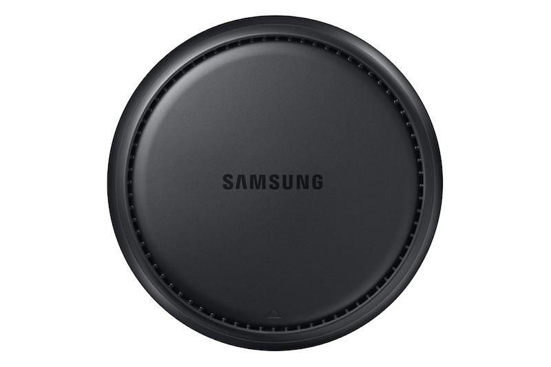 Samsung-Dex-290317-1