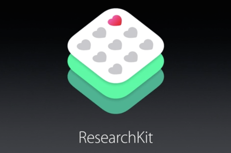 apple-researchkit-140317
