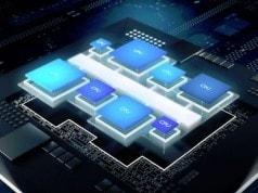 ARM DynamIQ çok çekirdekli işlemcilerde performans ve verimlilik dengesi kuruyor