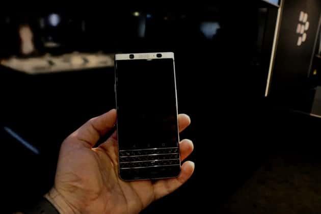 blackberry-key-one-on-inceleme-1-630x420