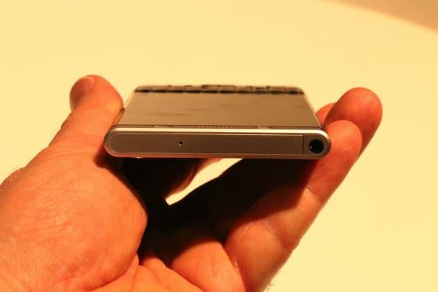 blackberry-key-one-on-inceleme-12-630x420