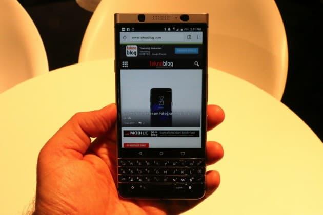 blackberry-key-one-on-inceleme-15-630x420
