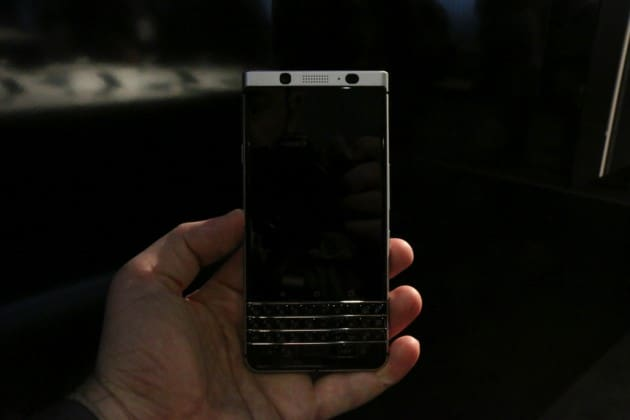 blackberry-key-one-on-inceleme-2-630x420