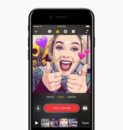 clips-apple-210317-2-398x420