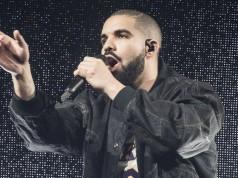 Drake canlı yayında Fortnite oynadı, Twitch'te izlenme rekoru kırdı