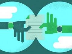 Evernote Android uygulaması üzerinden paylaşım yapmak kolaylaşıyor