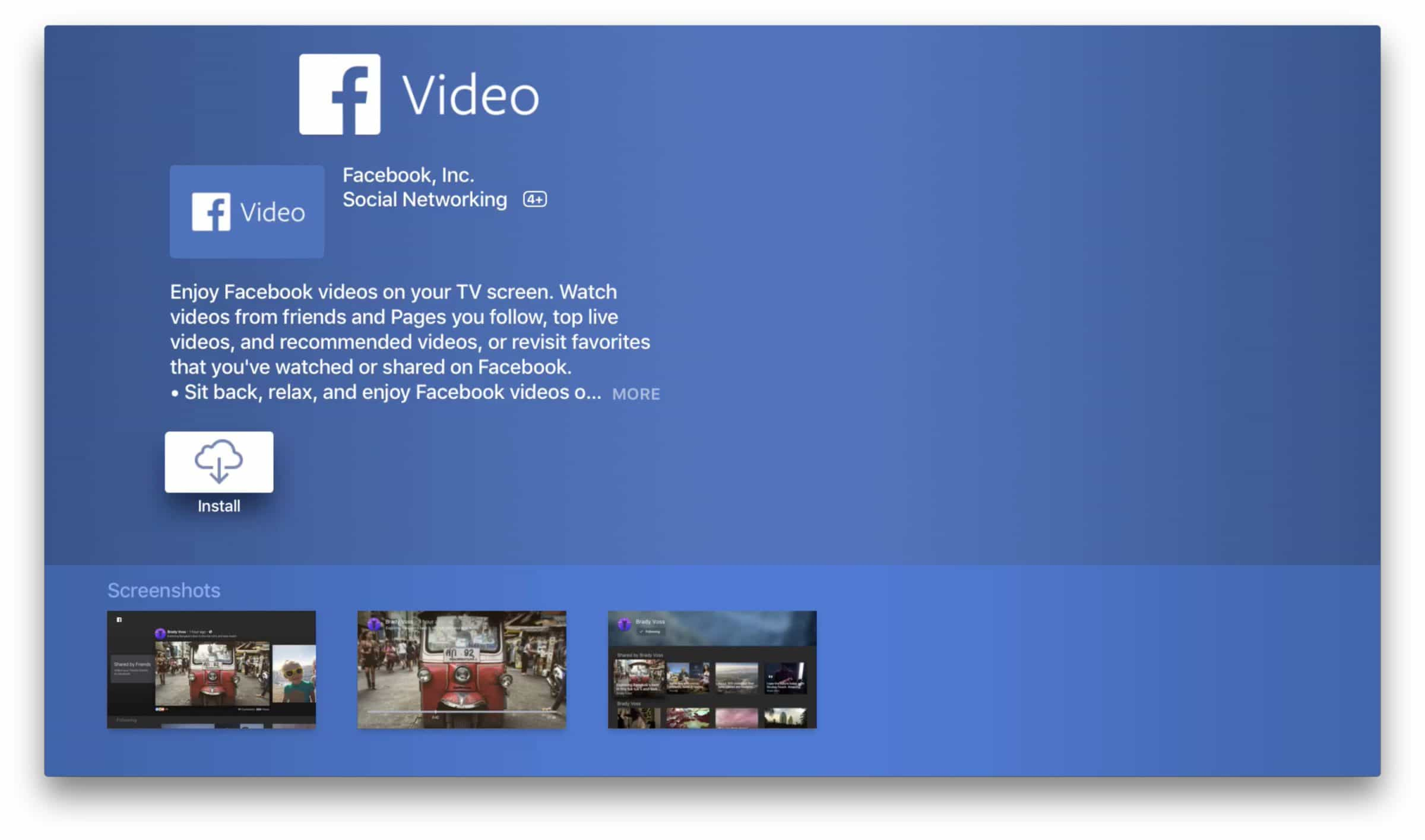 facebook-video-apple-tv-020317