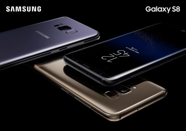 galaxy-s8-290317-1-594x420