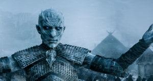 Game of Thrones'un sekizinci sezonu sadece altı bölümden oluşacak