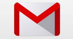 Bazı Gmail kullanıcıları istenmeyen e-posta saldırısına maruz kaldı