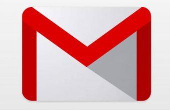 Google'dan Gmail kullanıcılarına sakinlik çağrısı