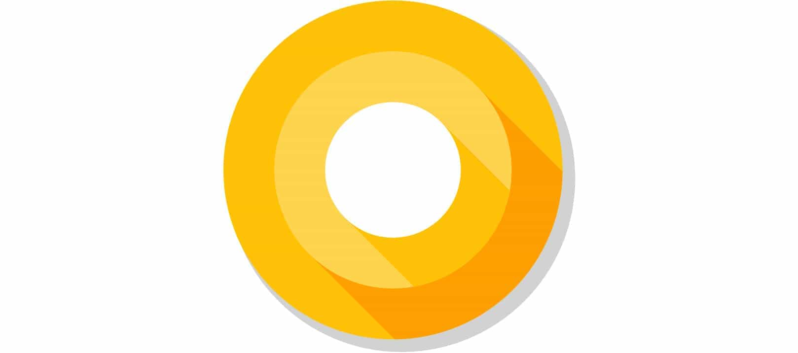 google-android-o-290317