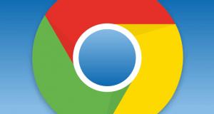 Chrome 64 sürümüyle paylaşılan bağlantılardaki karmaşık parametreler ayıklanıyor