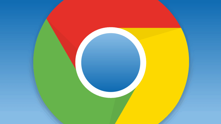 google-chrome-290317