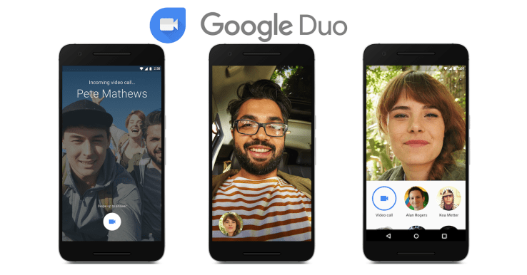 google-duo-290317