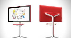Google Jamboard mayıs ayında satışa sunulacak