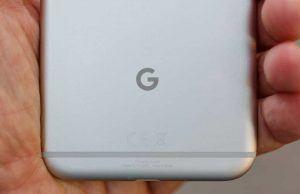 Google donanım geliştirme ekibinin önemli ismiyle yollarını ayırdı