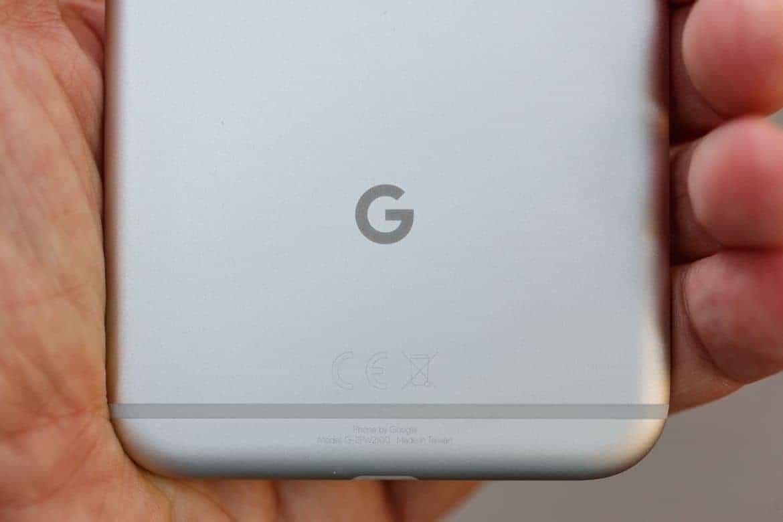 google-pixel-060317