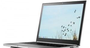 Google Pixel serisi dizüstü bilgisayarların fişini çekiyor