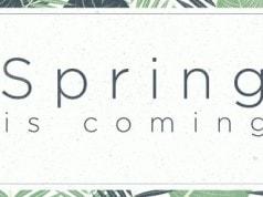 """HTC 20 Martta """"beklenmeyen bir sürpriz"""" eşliğinde baharı karşılayacak"""