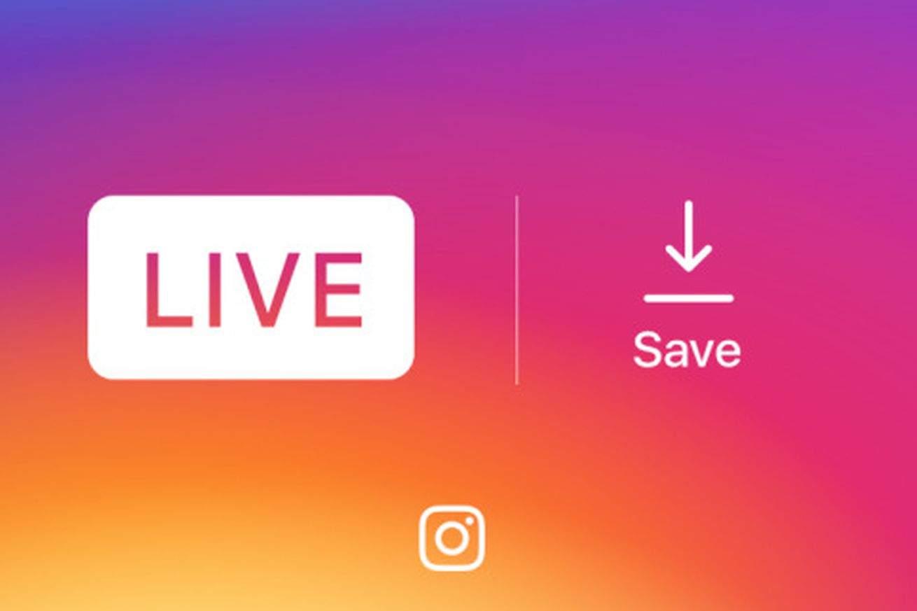 instagram-canli-yayin-kaydet-210317