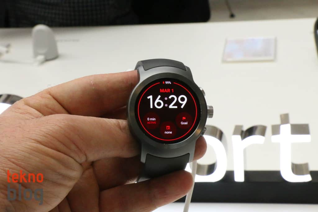 lg-watch-sport-watch-style-on-inceleme-2