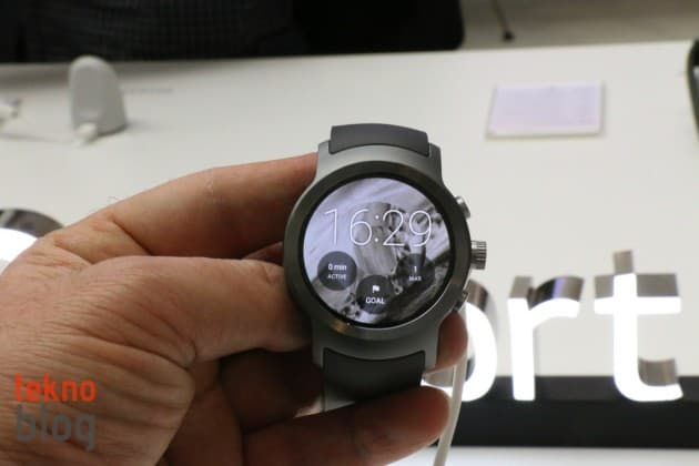 lg-watch-sport-watch-style-on-inceleme-3-630x420