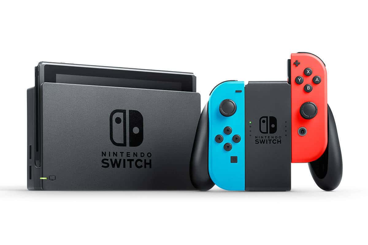 nintendo-switch-170317
