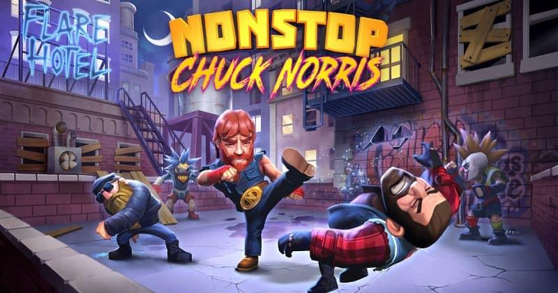 nonstop-chuck-norris-130317