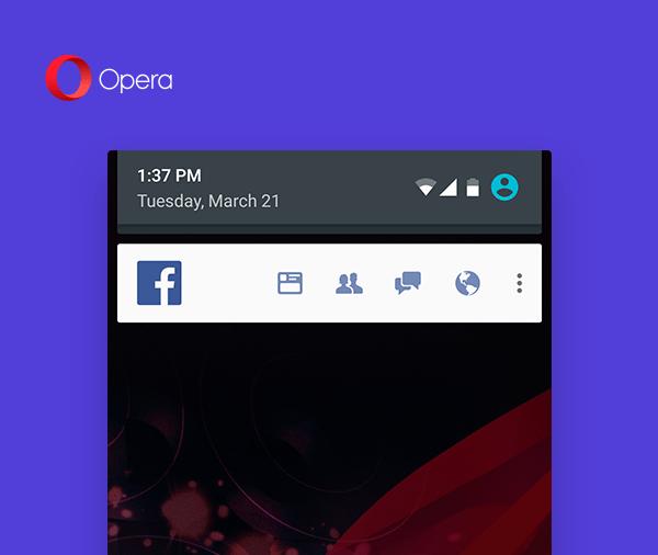 opera-mini-android-270317-2