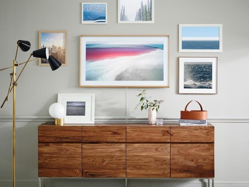 samsung-frame-150317