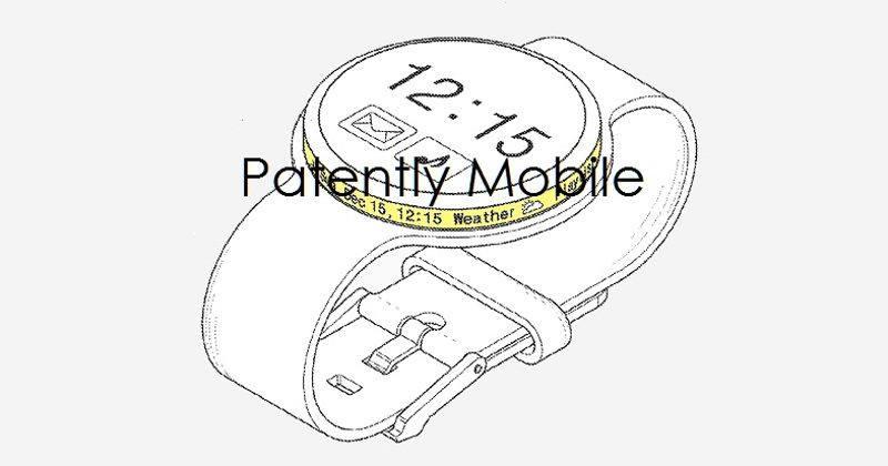 samsung-gear-patent-270317
