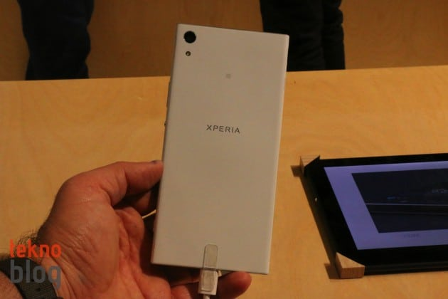 sony-xperia-xa1-xa1-ultra-on-inceleme-19-630x420