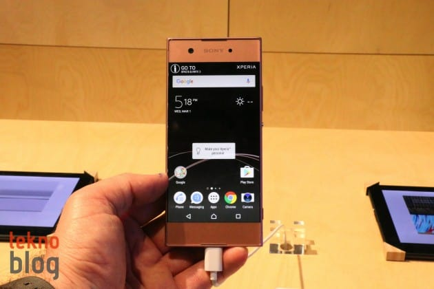 sony-xperia-xa1-xa1-ultra-on-inceleme-25-630x420