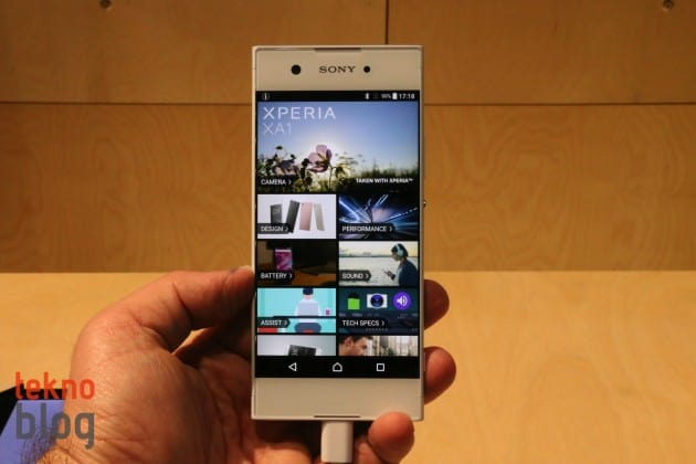 sony-xperia-xa1-xa1-ultra-on-inceleme-26-630x420