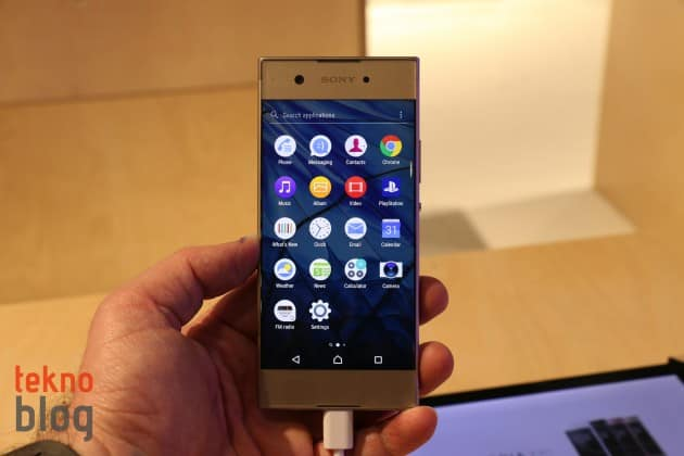 sony-xperia-xa1-xa1-ultra-on-inceleme-3-630x420