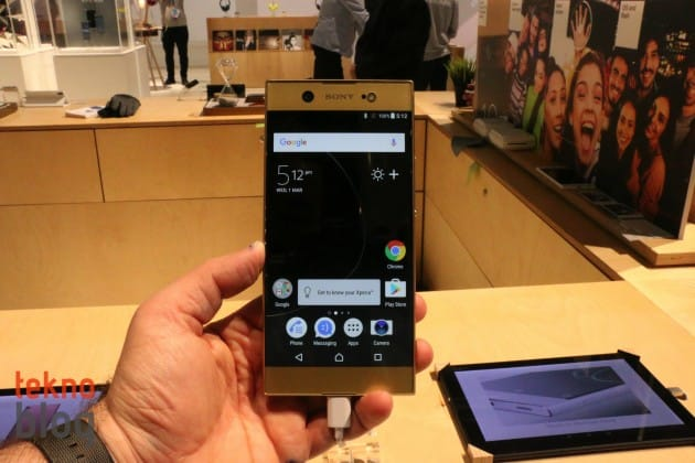 sony-xperia-xa1-xa1-ultra-on-inceleme-9-630x420