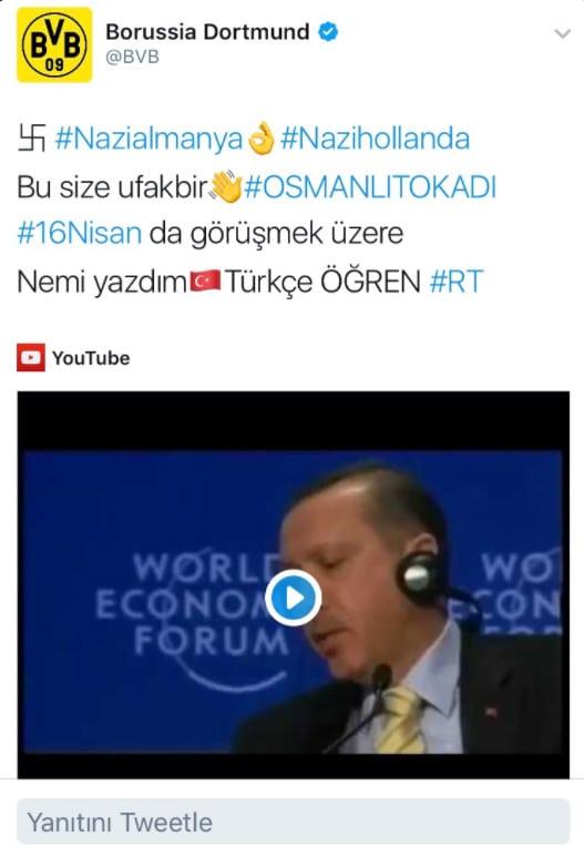 twitter-turk-hacker-saldiri-150317-3