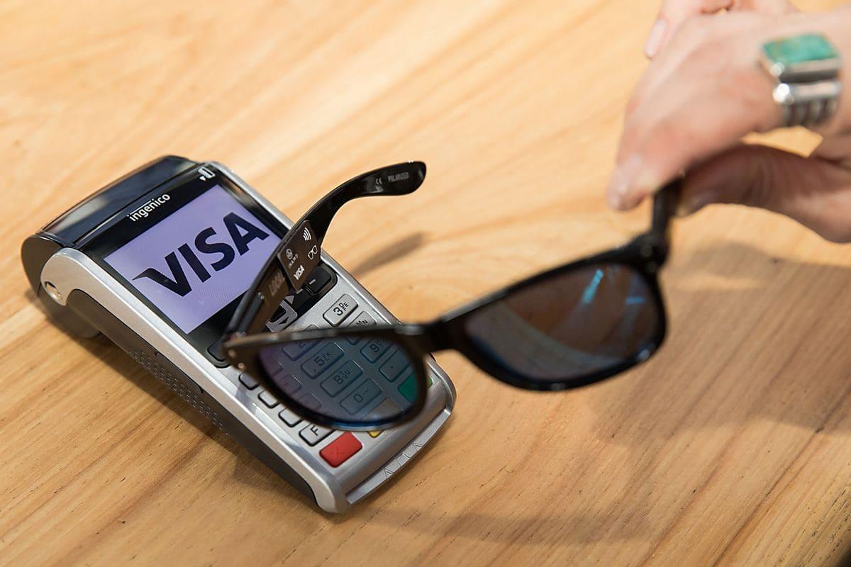 visa-temassiz-gozluk-150317