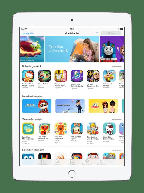 app-store-23-nisan-ipad-200417-1