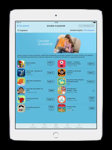 app-store-23-nisan-ipad-200417-2