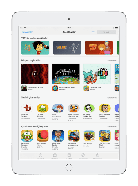app-store-23-nisan-ipad-200417-3
