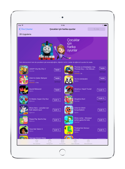 app-store-23-nisan-ipad-200417-4